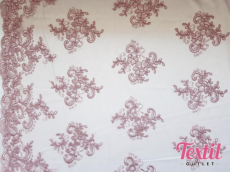 Dantela roz prafuit 2